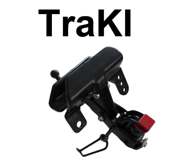 TraKl 1