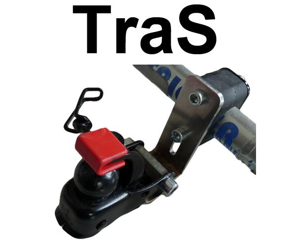 TraS 1
