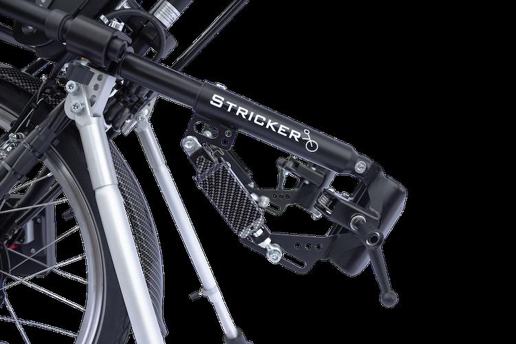 Downloads - Stricker-Handbikes